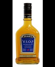 Aramis VSOP 30% muu piiritusjook 0,5L