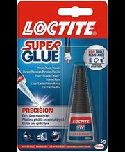 Kiirliim Loctite Precision 5 g