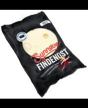 Emmentali tüüpi juust Finden Ost, 350 g