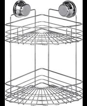 Vannitoariiul 2-osaline 27x19x26,4 cm