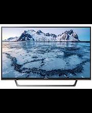 """40"""" LED-teler Sony KDL-40WE663 Full HD"""