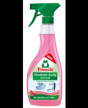 Frosch katlakivieemaldusvahend vaarikas 500 ml
