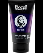 Tooniv juuksemask Cool Violet 150 ml