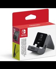 Nintendo Switch reguleeritav alus