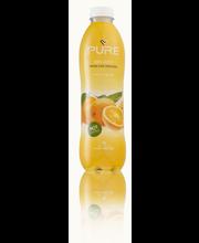 Pure apelsinimahl, 1l