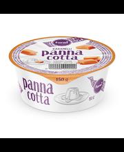 Karamelli Panna Cotta, 150g