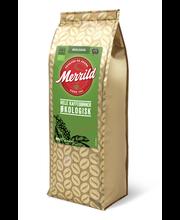 Kohvioad Merrild Ecological 400 g