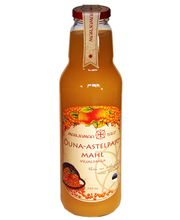 Marjamaa Talu õuna-astelpaju mahl viljalihaga 750 ml