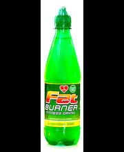 FAT BURNER L-CARNITINE 500 ML