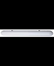 Airam Faro LED-üldvalgusti, 27W/840, 2500 lm, 600 mm