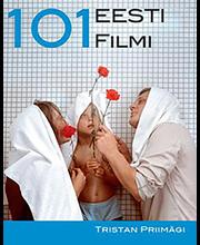 101 Eesti filmi