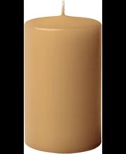 Havi Lauaküünal 70X120mm Toffee