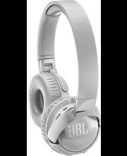 Kõrvaklapid JBL T600BTNC, valge