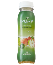 Pure õunamahl 250 ml