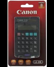 Kalkulaator LS-39E