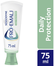 Hambapasta Pro-Emalj 75 ml
