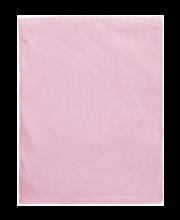Aluslina Xtra Uni, 240 × 270 cm, roosa