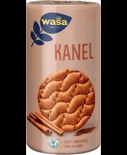 Wasa näkileivad kaneeliga 330 g