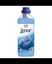 Lenor Spring Awakening loputusvahend 930 ml, 31 pesukorda
