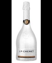 J.P. CHENET ICE EDITION 750 ML VAHUVEIN