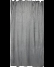 Kardin samet 140x250 cm, h.hall
