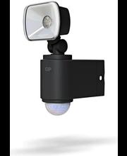 GP Safeguard juhtmevaba LED-aiavalgusti liikumisanduriga