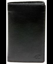 Meeste rahakott 64-110