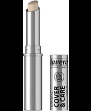 Peitepulk Cover Care Stick Ivory 01