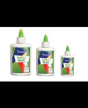 Liim PVA 120 ml