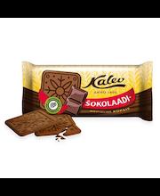 Kalev šokolaadimaitseline küpsis 163 g