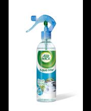 Air Wick Spray Fresh Waters õhuvärskendaja 345 ml