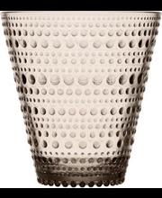 Klaas Kastehelmi 30 cl 2 tk, pellava