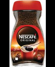 Lahustuv kohv Nescafe Original 100 g