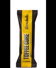 Barebells proteiinibatoon toffee põhjal, 40 g