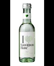 I Heart Sauvignon Blanc vein 11,5% 187 ml