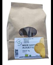 Mahe kartul Alouette 1 kg