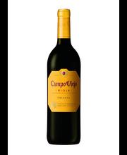 Campo Viejo Crianza KPN vein, 750 ml