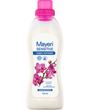 Mayeri Sensitive loputusvahendi kontsentraat 750 ml