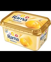 RAMA MARGARIIN VÄHEND.RASVASIS 60% 450 g