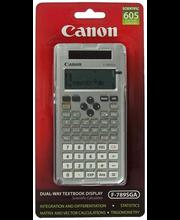 Kalkulaator F-789SGA