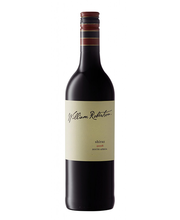 William Robertson Shiraz vein, 750 ml