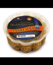 Delikatess sült Saaremaa 400 g