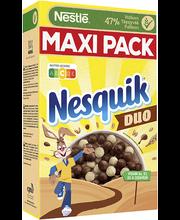Nestle Nesquik Duo kakaopallid 585 g