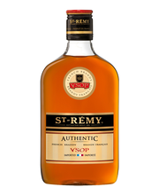 St.Remy authentic VSOP 500 ml brändi 36%