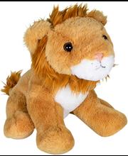 Lõvi 25 cm (2 erinevat)