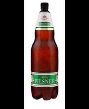 A.Le Coq Pilsner õlu 4,2%, 2L