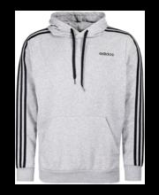Adidas m.college-dressipluus hall m