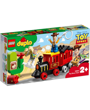10894 Duplo Creative Toy Story rong
