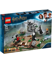 75965 Harry Potter The Rise of Voldemort
