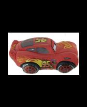 Pehme Disney Cars Tegelane 17 cm